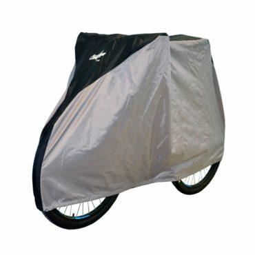 Чехол – накидка Старт для велосипеда 27,5-29 дюймов