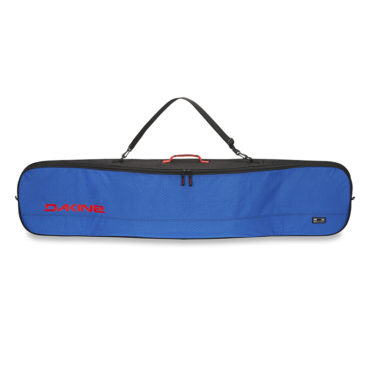 Чехол для сноуборда DK PIPE SNOWBOARD BAG 165 SCOUT