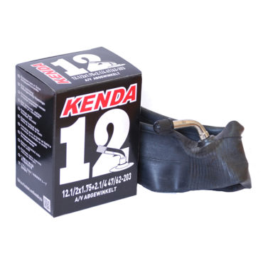 Камера 12″ авто изогн. 45` 1.75-2.125 (47/62-203) KENDA