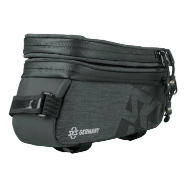 SKS Traveller Smart Top Tube Bag